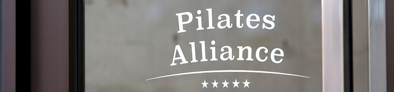 PilatesAlliance