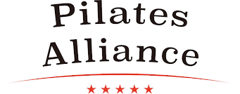 PilatesAlliance